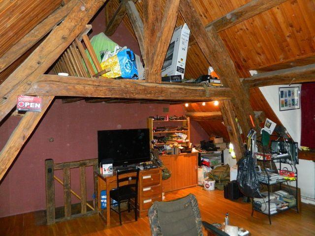 Revenda casa Epernon 399000€ - Fotografia 10