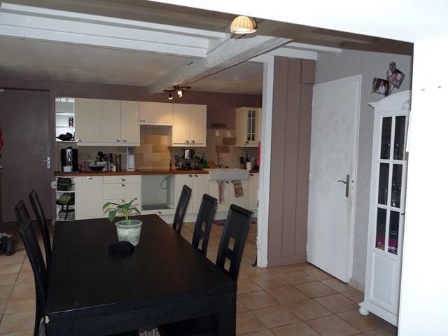 Venta  casa Sury-le-comtal 165000€ - Fotografía 2