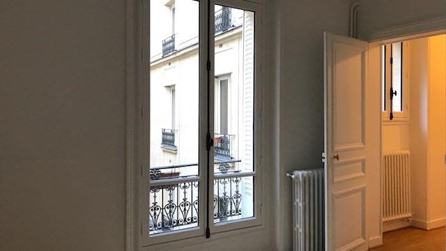 Rental apartment Paris 8ème 2193€ CC - Picture 6