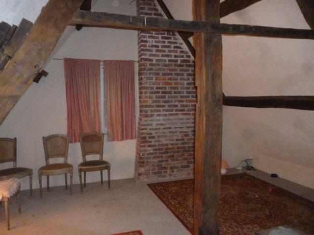 Vente maison / villa Lunay 234150€ - Photo 12