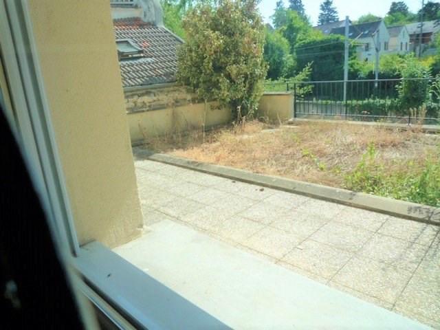 Vente appartement Pontoise 230000€ - Photo 10