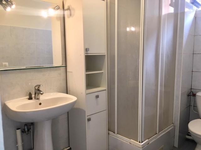 Location appartement Puteaux 920€ CC - Photo 5