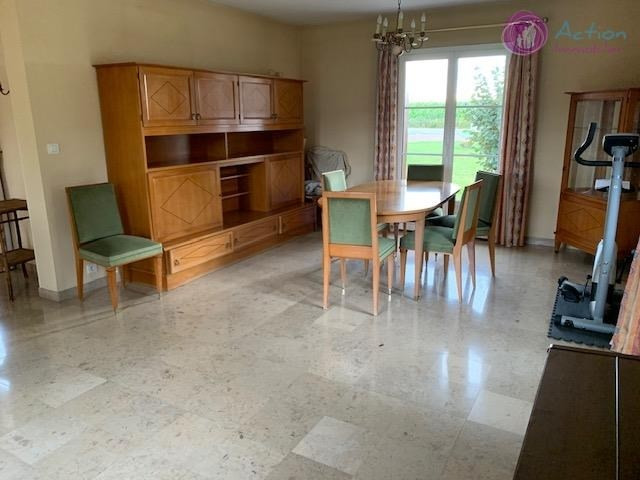 Sale house / villa Ferolles attilly 335000€ - Picture 4
