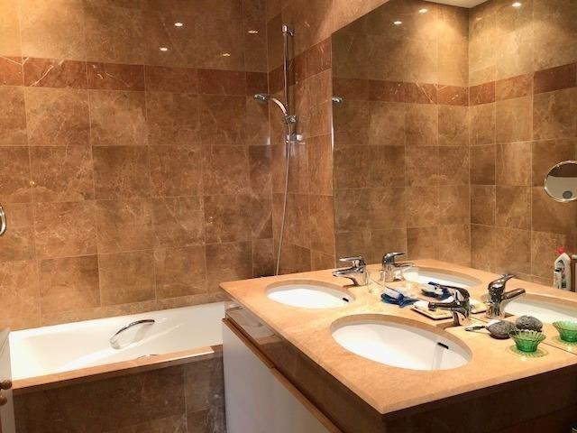 Sale house / villa St germain en laye 715000€ - Picture 8