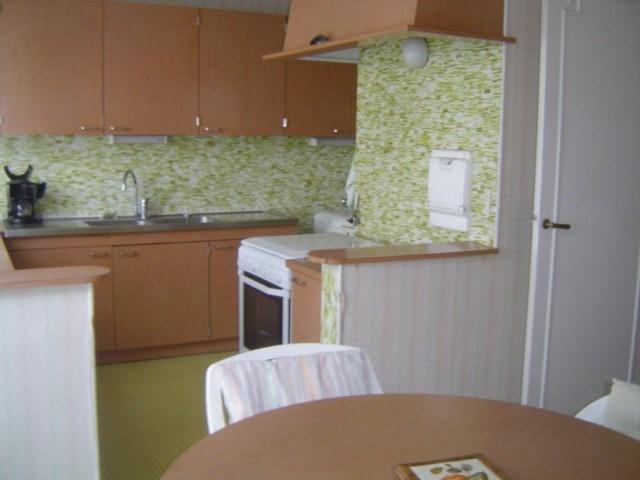 Vente appartement Villemomble 219000€ - Photo 4