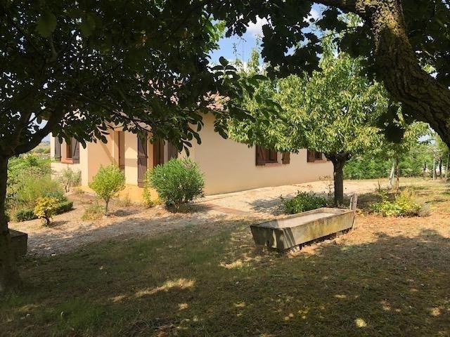 Vente maison / villa Verfeil 240000€ - Photo 3