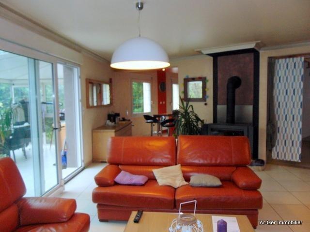 Sale house / villa Plouagat 353298€ - Picture 6