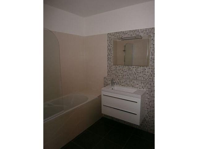 Location appartement St denis 580€ CC - Photo 7
