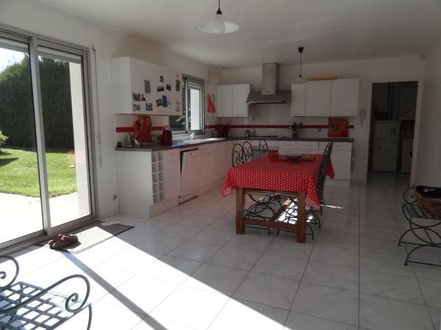 Sale house / villa Conflans sur loing 299800€ - Picture 4