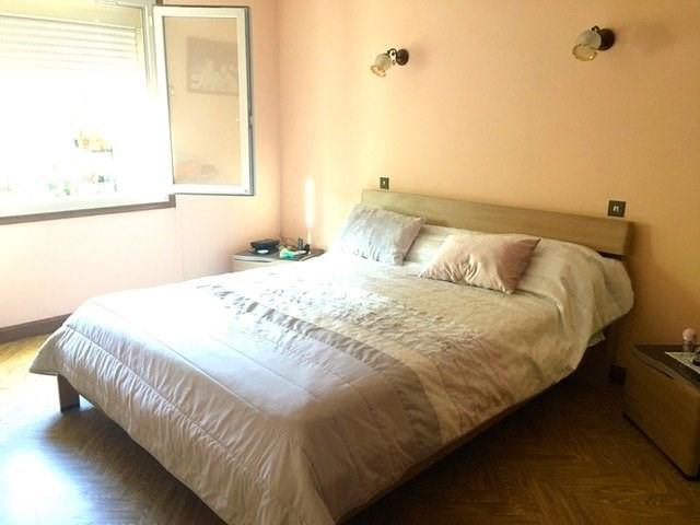Vente maison / villa Aurensan 212000€ - Photo 5