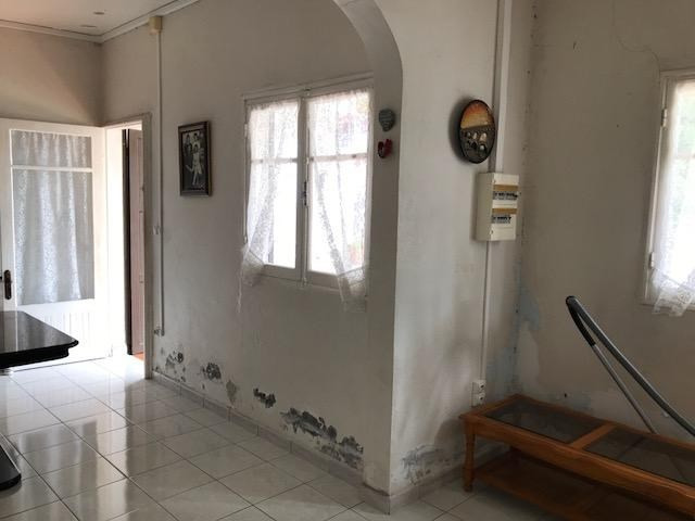 Sale house / villa St benoit 183 600€ - Picture 6
