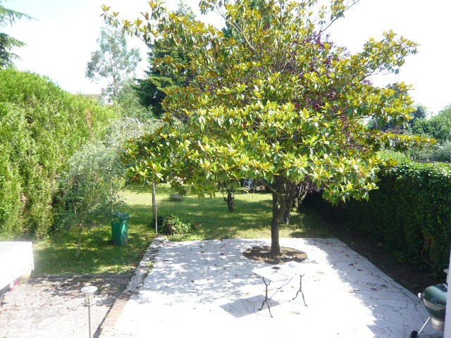Sale house / villa Draveil 550 000€ - Picture 7
