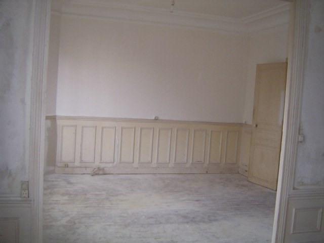 Sale house / villa Les pavillons sous bois 320000€ - Picture 2