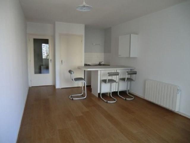 Location appartement Chalon sur saone 357€ CC - Photo 1