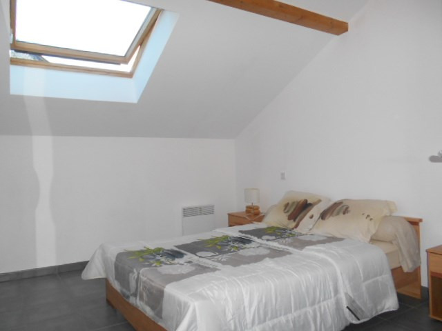 Sale apartment Arudy 86400€ - Picture 2