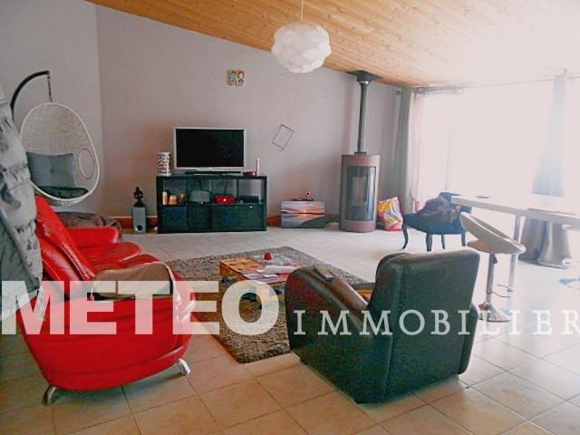 Sale house / villa Lucon 270 400€ - Picture 2