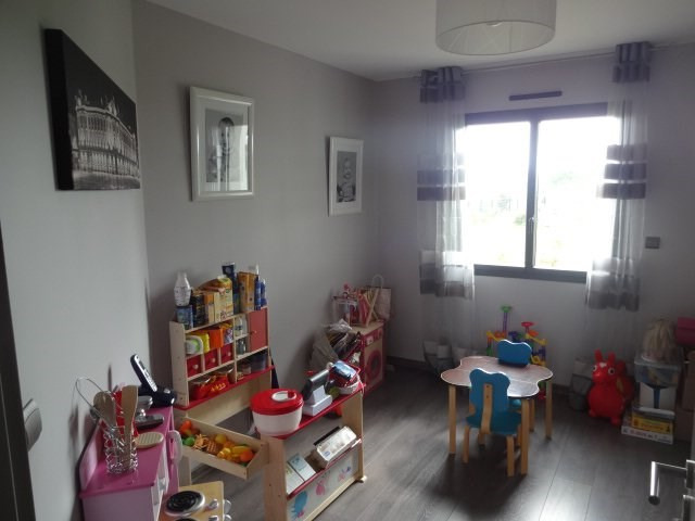 Vente maison / villa Larra 355000€ - Photo 9