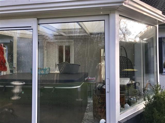 Vente maison / villa Saacy sur marne 258000€ - Photo 3