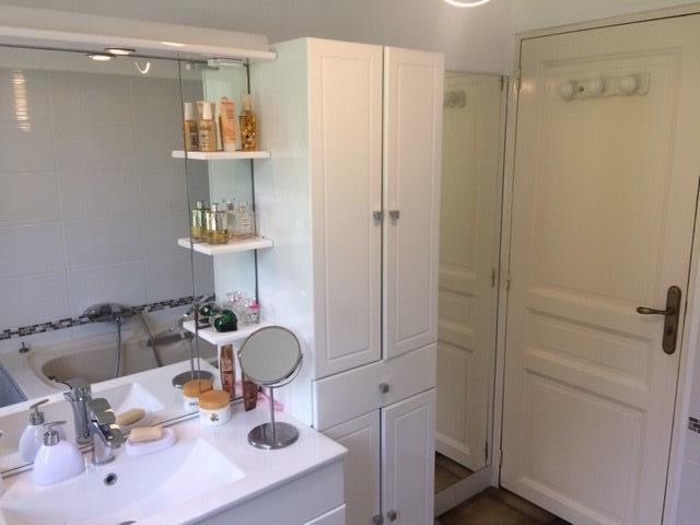 Sale house / villa Misy-sur-yonne 227000€ - Picture 6