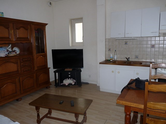 Investeringsproduct  huis Montrond-les-bains 199000€ - Foto 4
