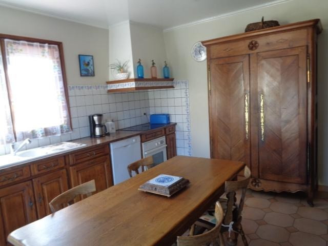 Sale house / villa Champigny sur marne 465000€ - Picture 3