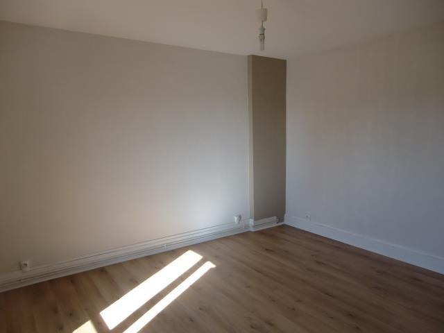 Sale apartment Luneville 54000€ - Picture 2
