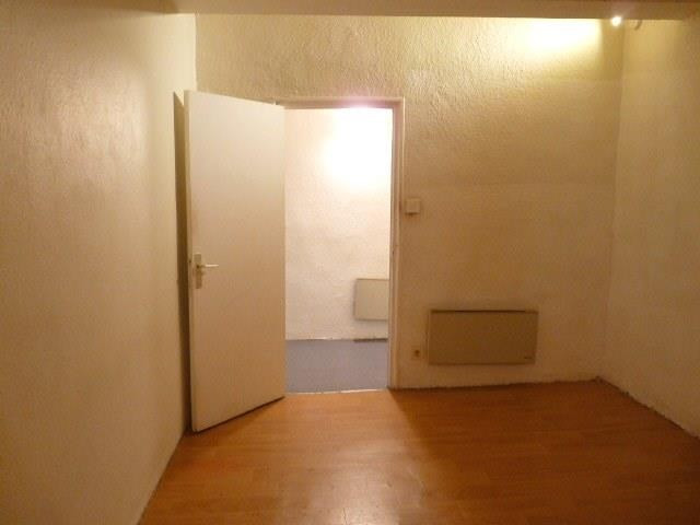 Vente appartement Aix en provence 217 000€ - Photo 7