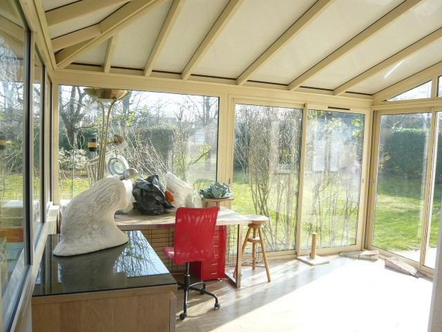 Sale house / villa St germain les corbeil 570000€ - Picture 7