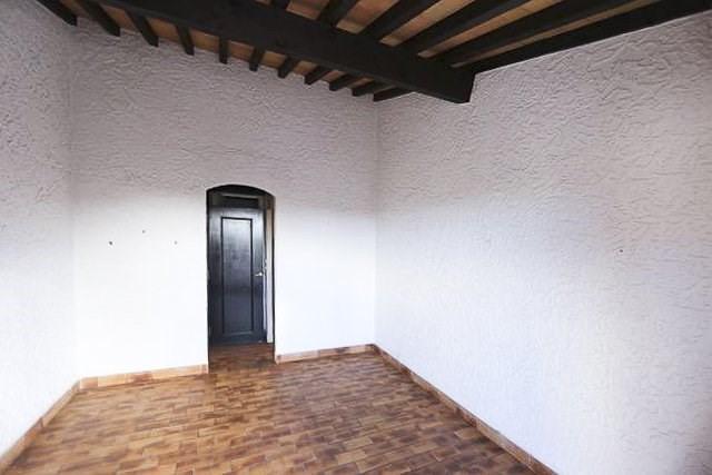Sale apartment Cogolin 315000€ - Picture 4