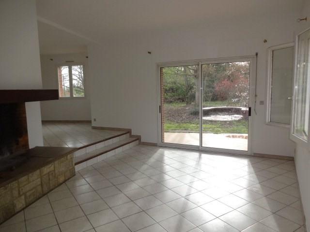 Sale house / villa Grenade 295000€ - Picture 3