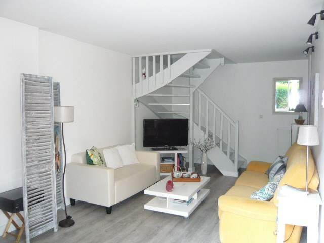 Vente appartement Etiolles 223 000€ - Photo 2