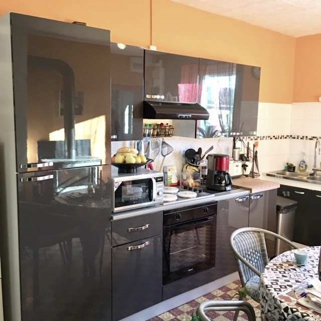 Investment property house / villa Cuisery 75000€ - Picture 6