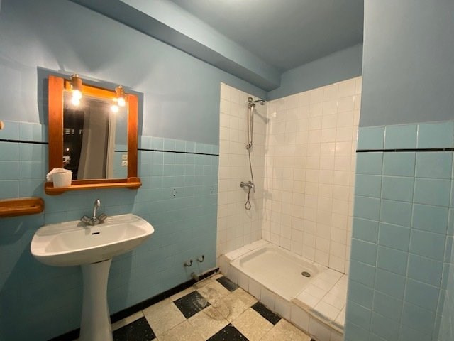 Vente appartement Perpignan 50000€ - Photo 5