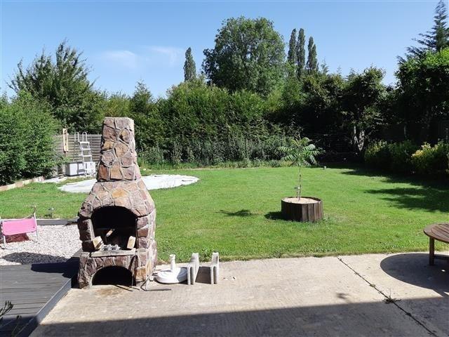Vente maison / villa Chateau thierry 148000€ - Photo 3