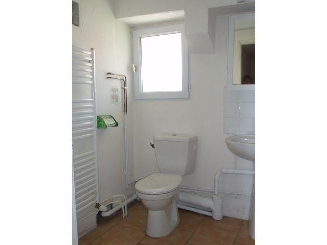 Location appartement St jean de bournay 575€ CC - Photo 7