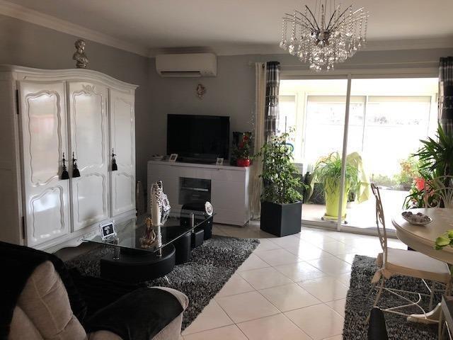 Sale house / villa Albi 276000€ - Picture 2