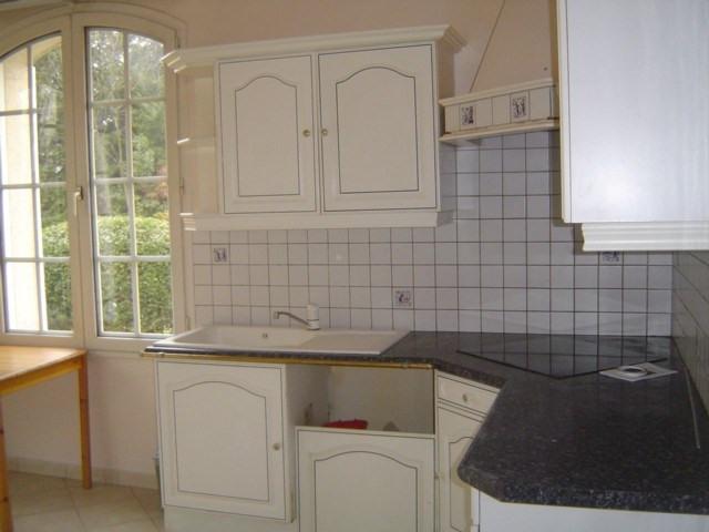 Vente maison / villa Villemomble 570000€ - Photo 5