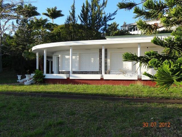 Location maison / villa La montagne 2500€ +CH - Photo 4