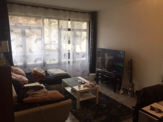 Sale apartment Franconville 152 700€ - Picture 5