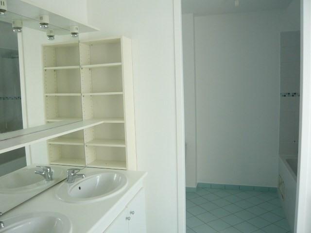 Vente maison / villa Etiolles 545000€ - Photo 7