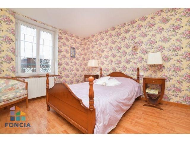 Sale apartment Bourg-en-bresse 252000€ - Picture 9