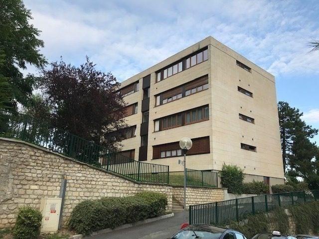 Vente appartement Carrieres sur seine 375000€ - Photo 8