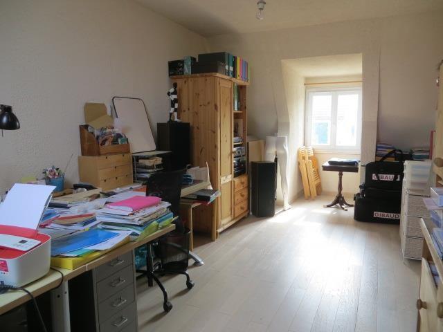 Revenda casa Maintenon 349000€ - Fotografia 8