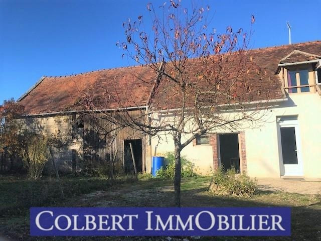 Vente maison / villa Beaumont 138 000€ - Photo 2
