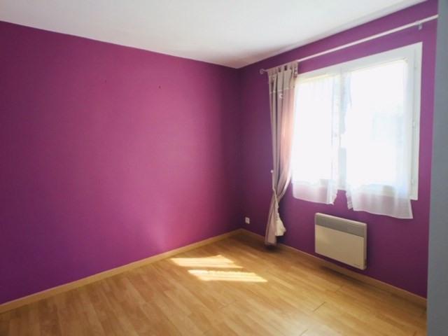 Vente maison / villa Portiragnes 336000€ - Photo 11