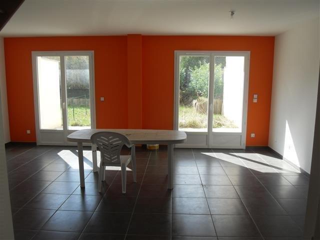 Revenda casa Nogent le roi 222600€ - Fotografia 4