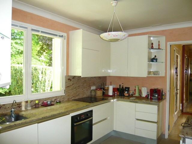 Vente maison / villa Etiolles 592000€ - Photo 5