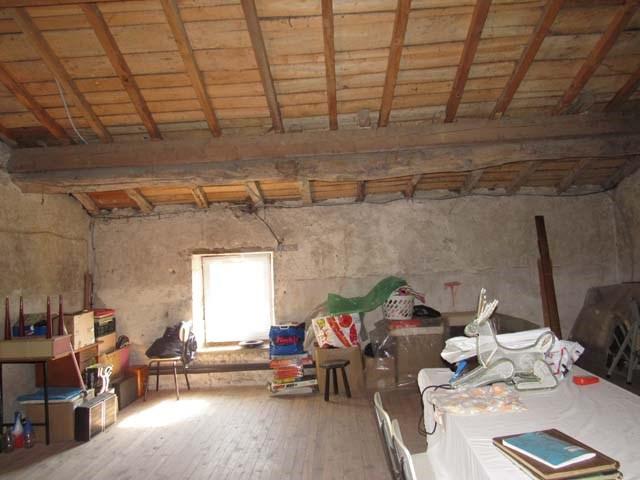Vente maison / villa Saint-jean-d'angély 117000€ - Photo 6