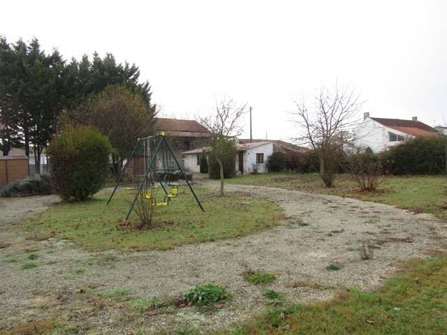 Sale house / villa Saint-crépin 80250€ - Picture 3