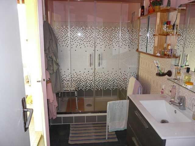 Vente appartement Ricamarie (la) 39000€ - Photo 4